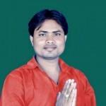 Alam_Raj_3