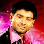 Alok_Kumar_3