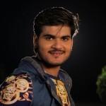 Arvind_Akela_Kallu_Ji_3