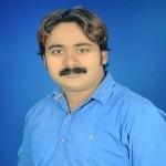 Nagendra_Ujala_3