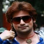Rakesh_Mishra_3